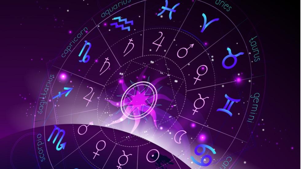 Horoscop 20 octombrie