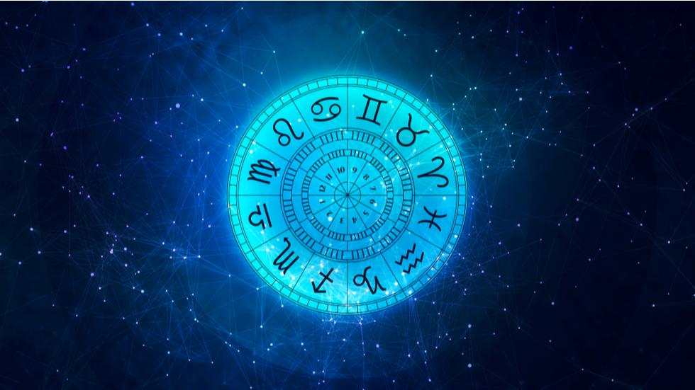Horoscop 27 octombrie