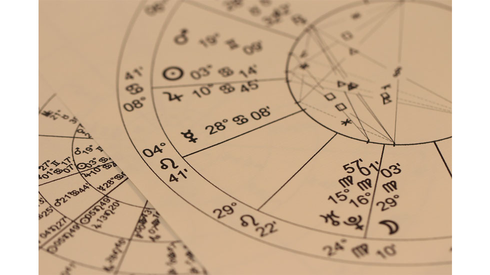 Horoscop 29 octombrie