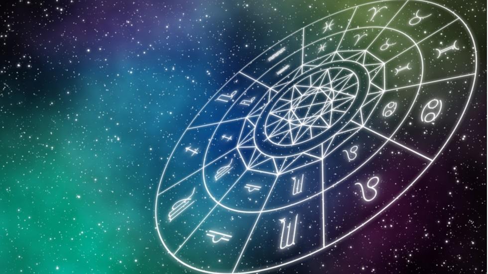 Horoscop 3 octombrie