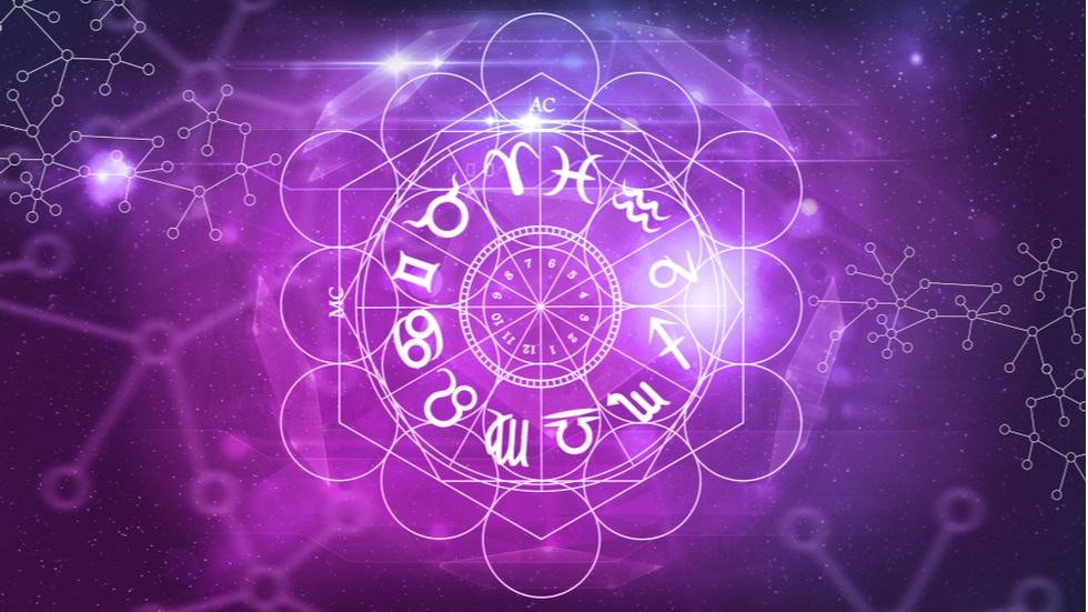 Horoscop 4 octombrie