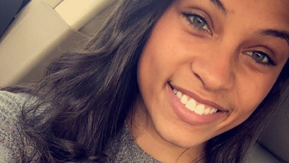 Timp de 4 ani i-a trimis mesaje tatălui ei mort