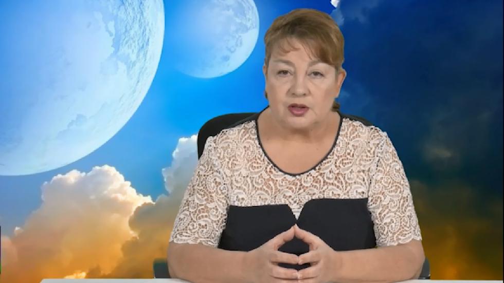 Urania previziuni astrologice 26 octombrie – 1 noiembrie 2019