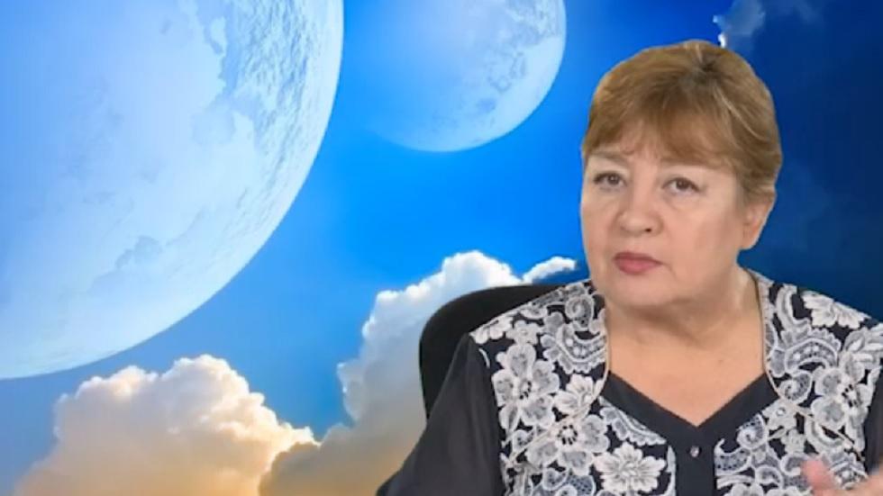 Urania: previziunile astrologice ale săptămânii 19-25 octombrie 2019