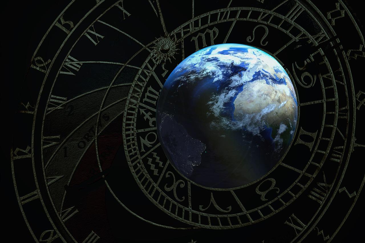 Horoscop 31 octombrie