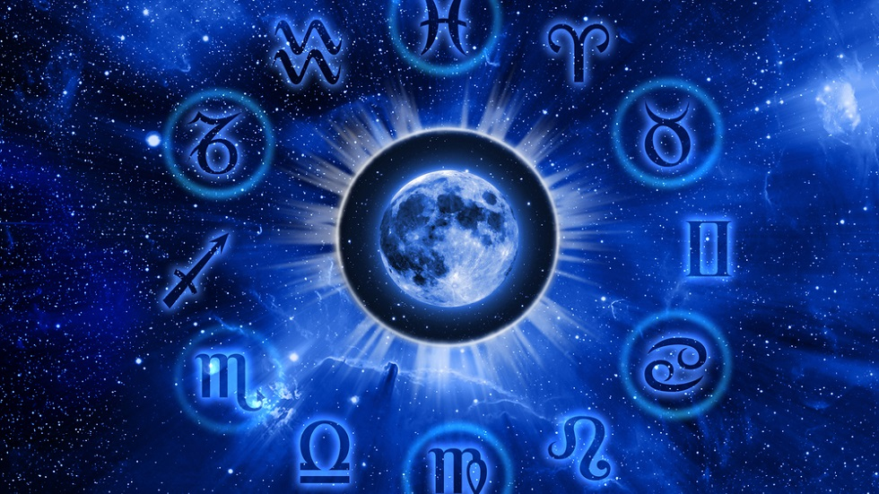 horoscop 22 octombrie