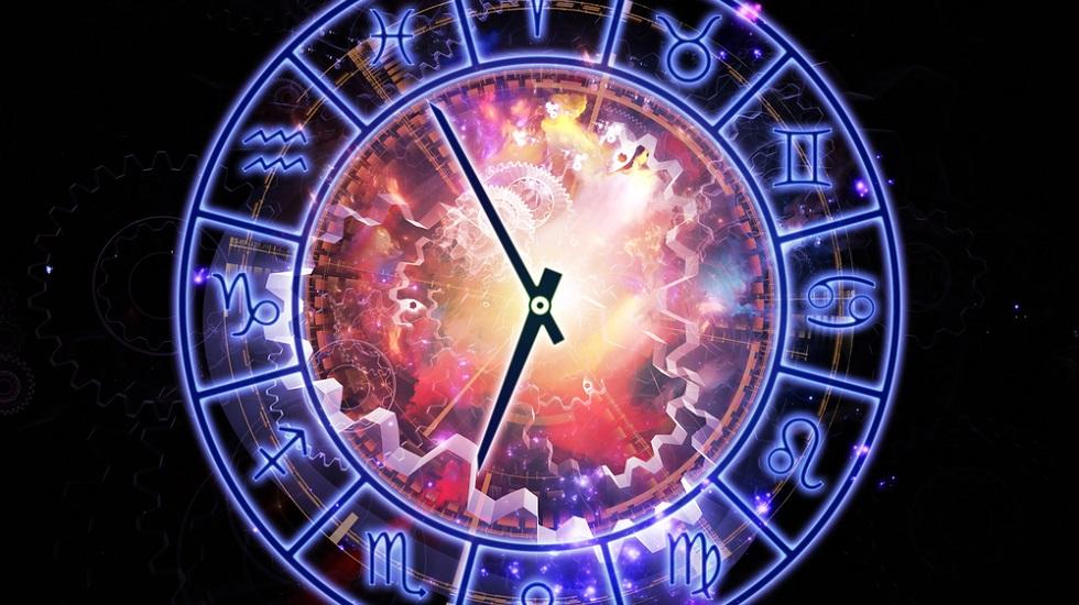 horoscop 9 octombrie