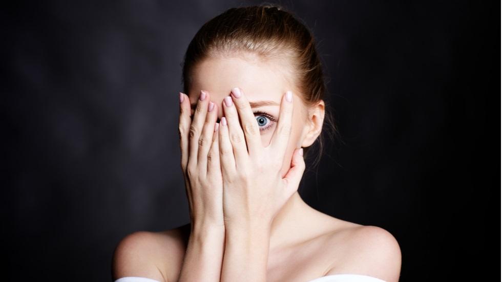 Cum ne afectează frica organismul