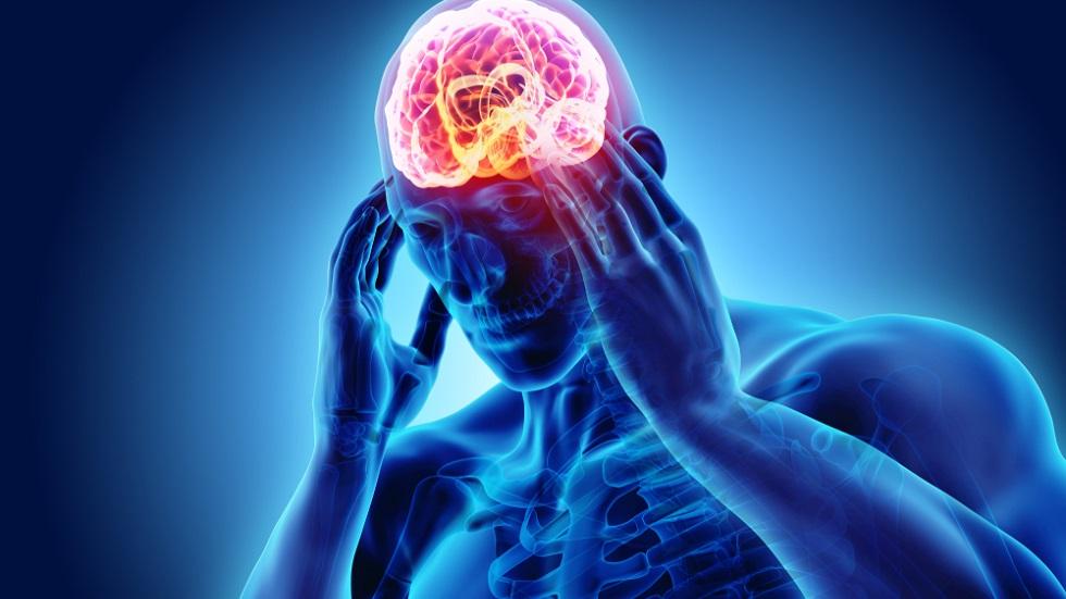 Cum scapi de migrenă