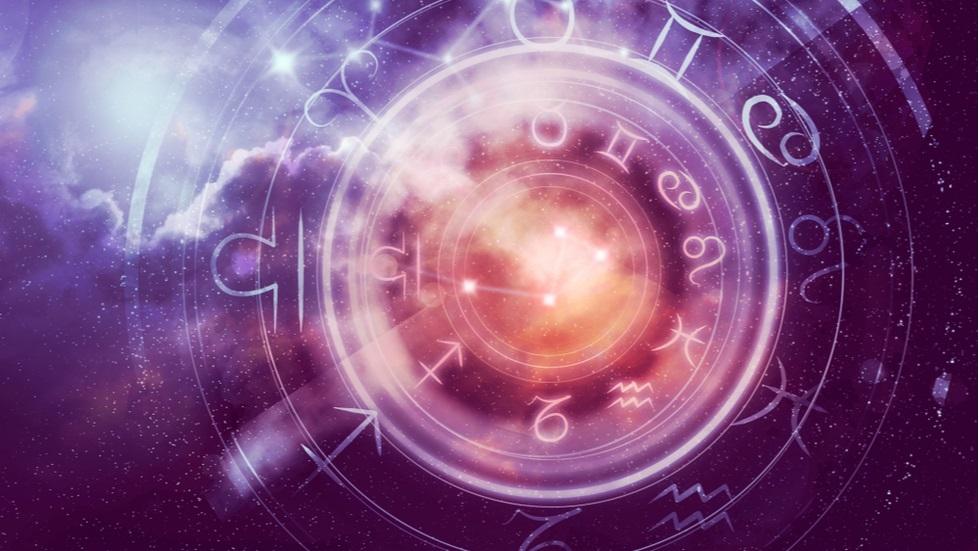 Horoscop 11 noiembrie