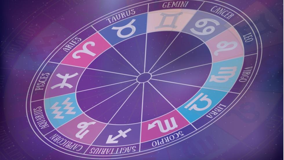 Horoscop 17 noiembrie
