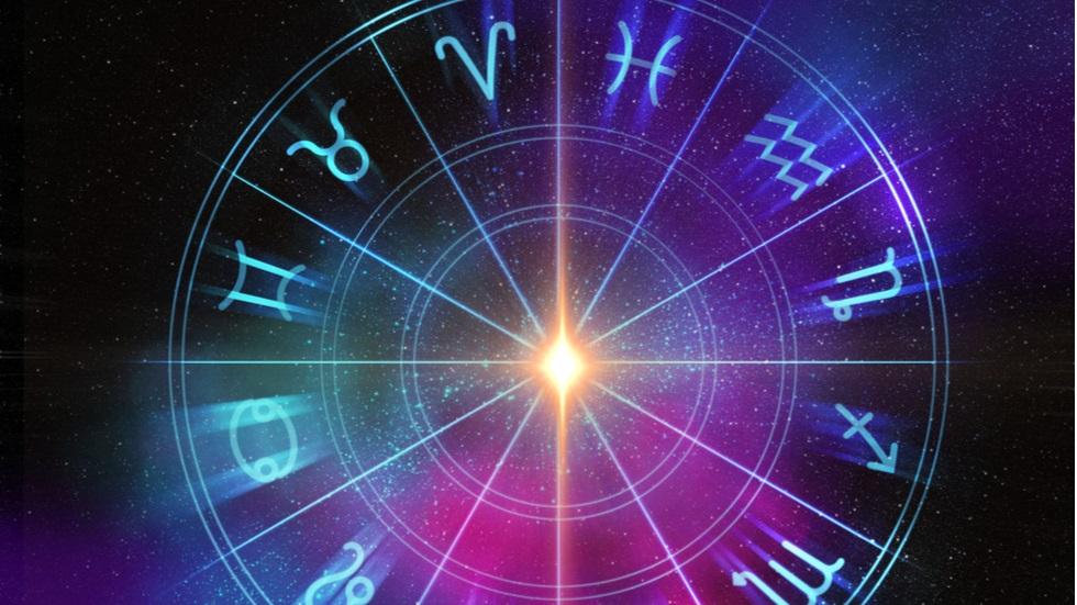 Horoscop 30 noiembrie