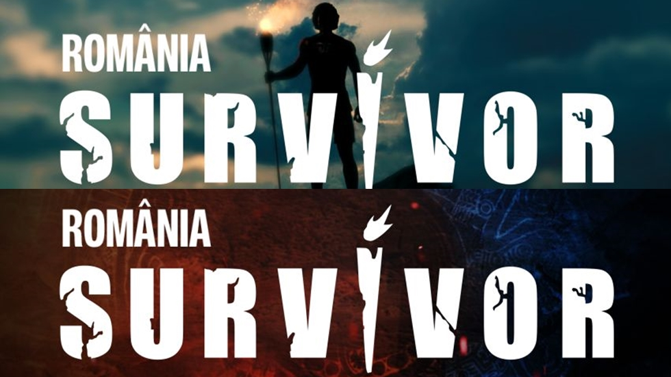 Kanal D Survivor Romania