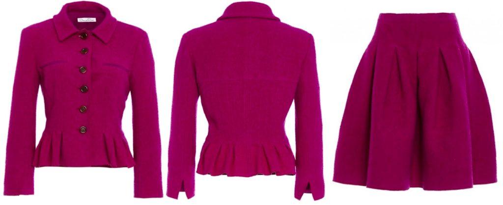 Kate-Purple-Oscar-de-la-Renta-Suit-Pieces-Jacket-Skirt-Product-Shots-1024x418