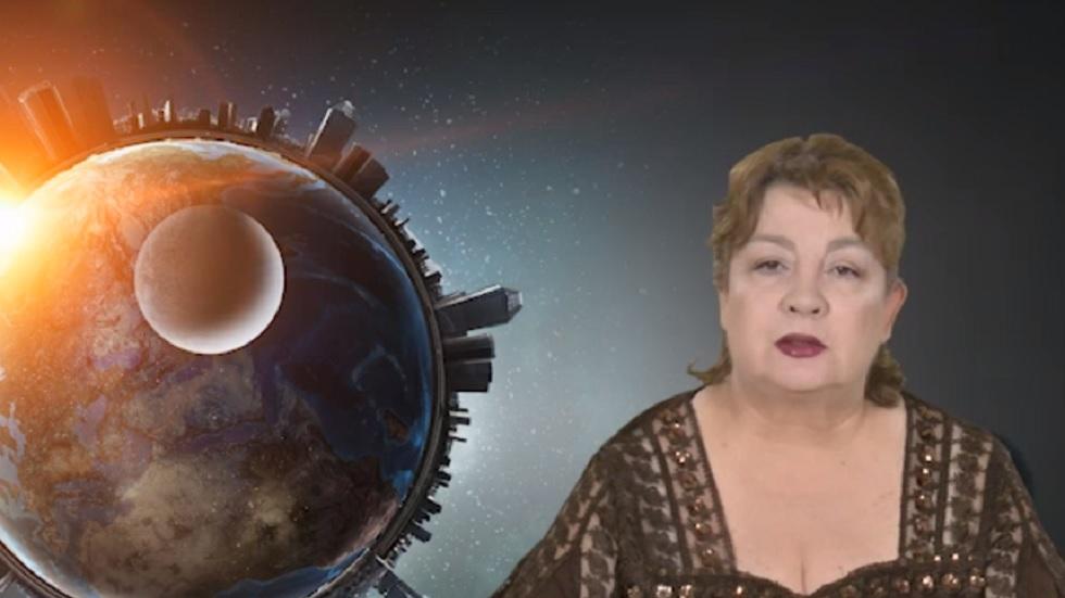 Urania: previziunile astrologice ale săptămânii 2-8 noiembrie 2019