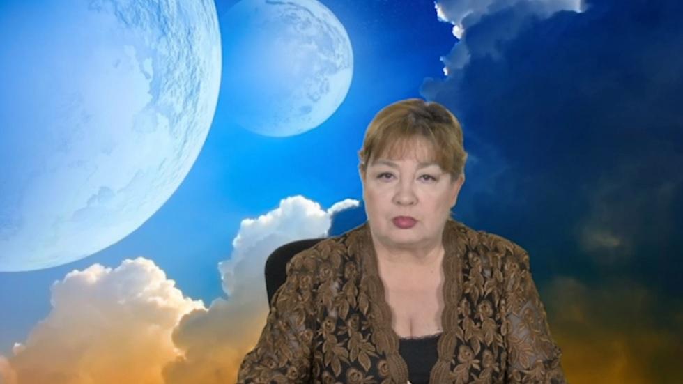 Urania: previziunile astrologice ale săptămânii 30 noiembrie- 6 decembrie 2019