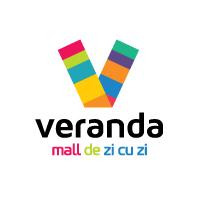 VM-Logo---mall-de-zi-cu-zi---FINAL