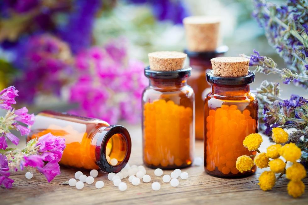 este sau nu homeopatia o escrocherie