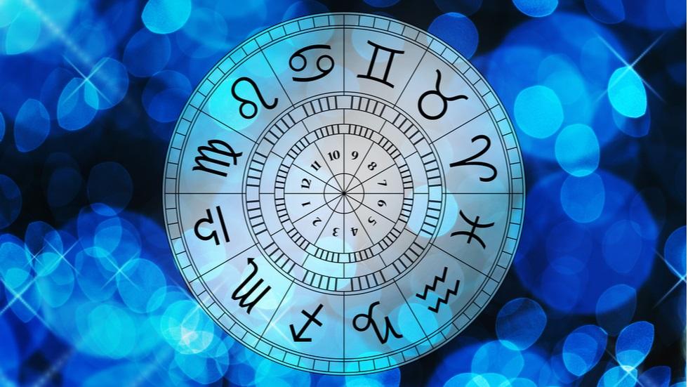 horoscop 12 noiembrie