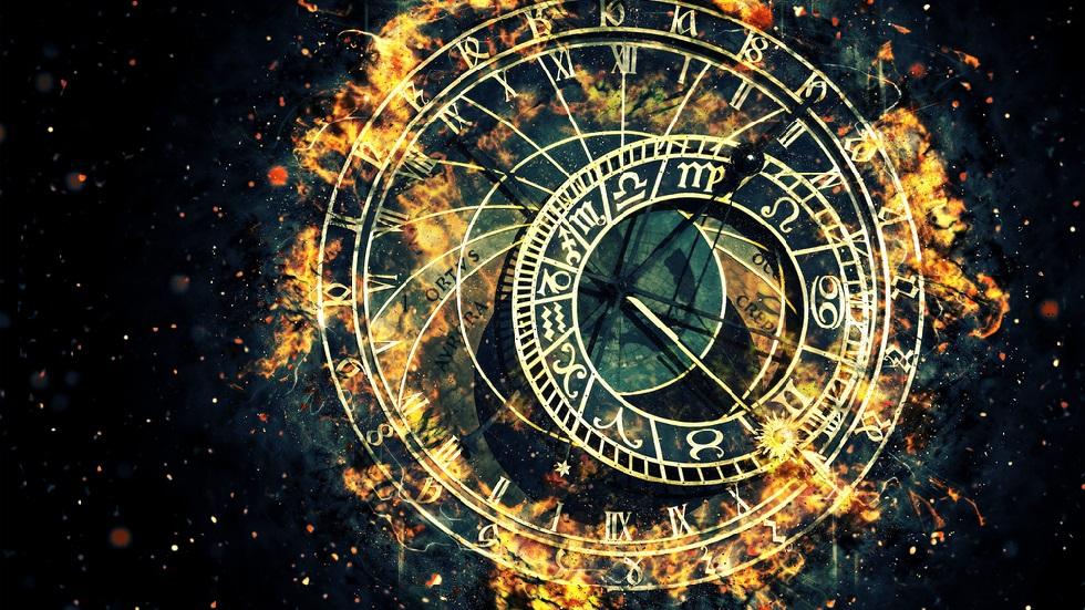 horoscop 20 noiembrie