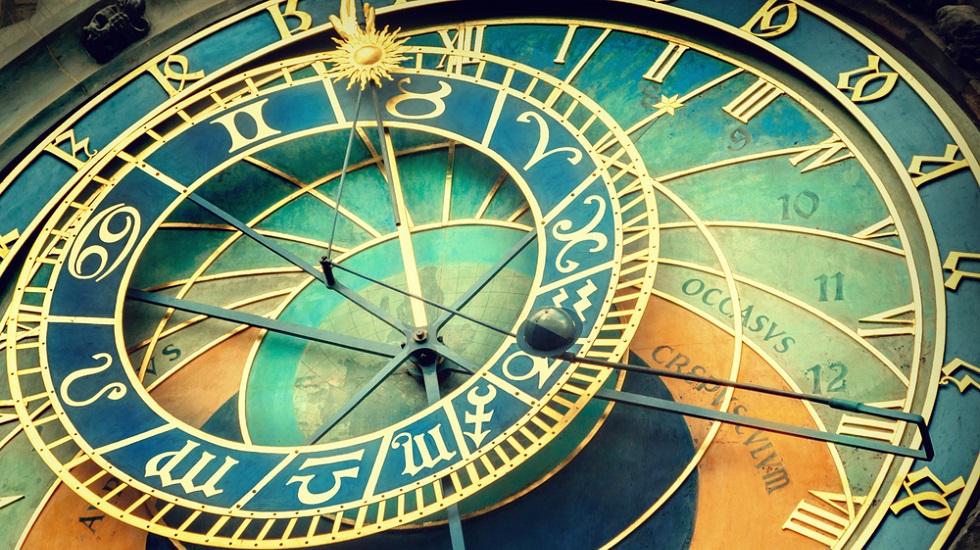 horoscop 23 noiembrie