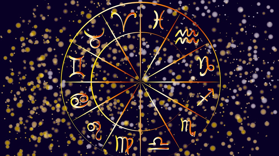 horoscop 5 noiembrie