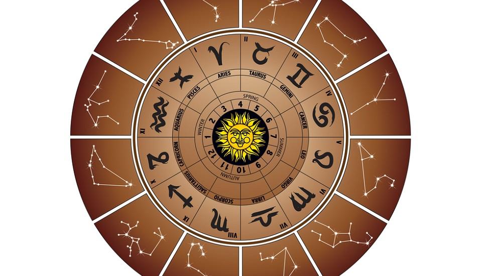 horoscop 7 noiembrie