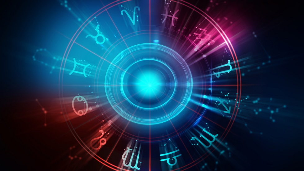horoscop 9 noiembrie