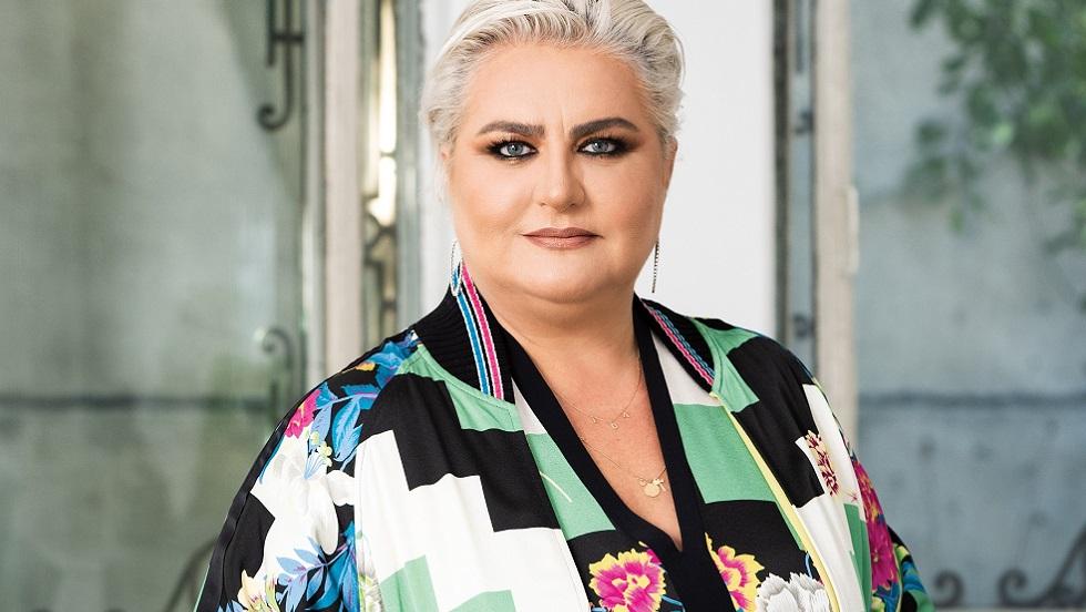 Beatrice Popovici-Vîlcu