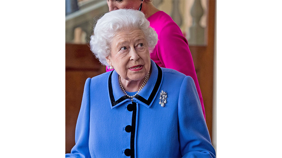 Ce-mănâncă-Regina-Elisabeta