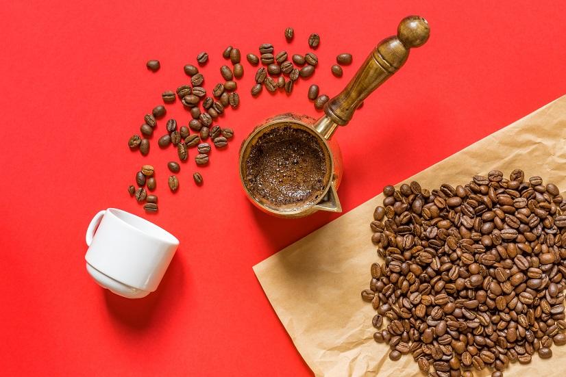 Cum prepari o cafea memorabila