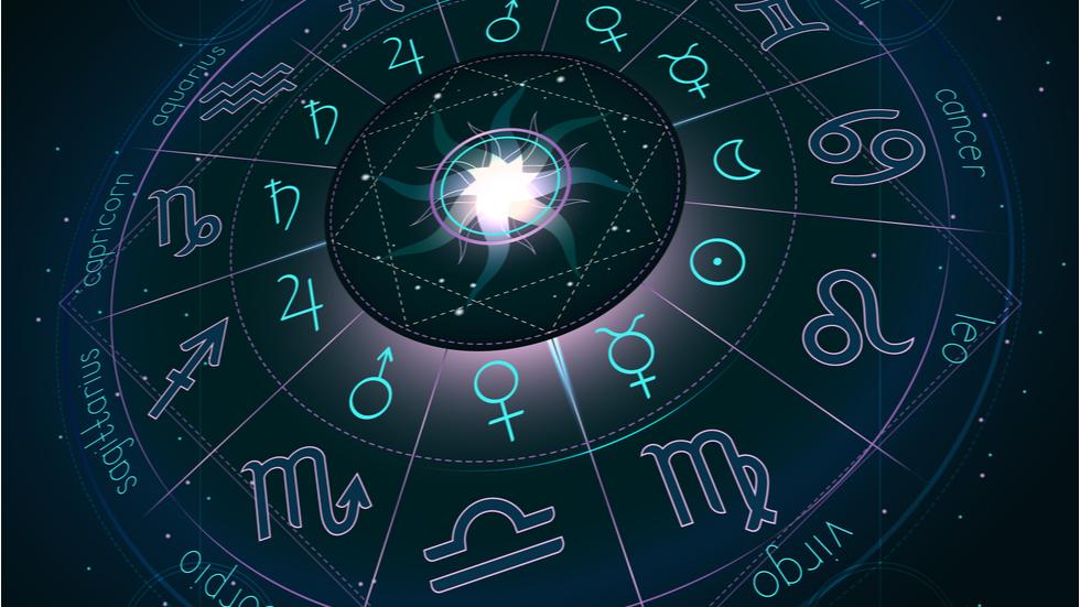Horoscop 14 decembrie