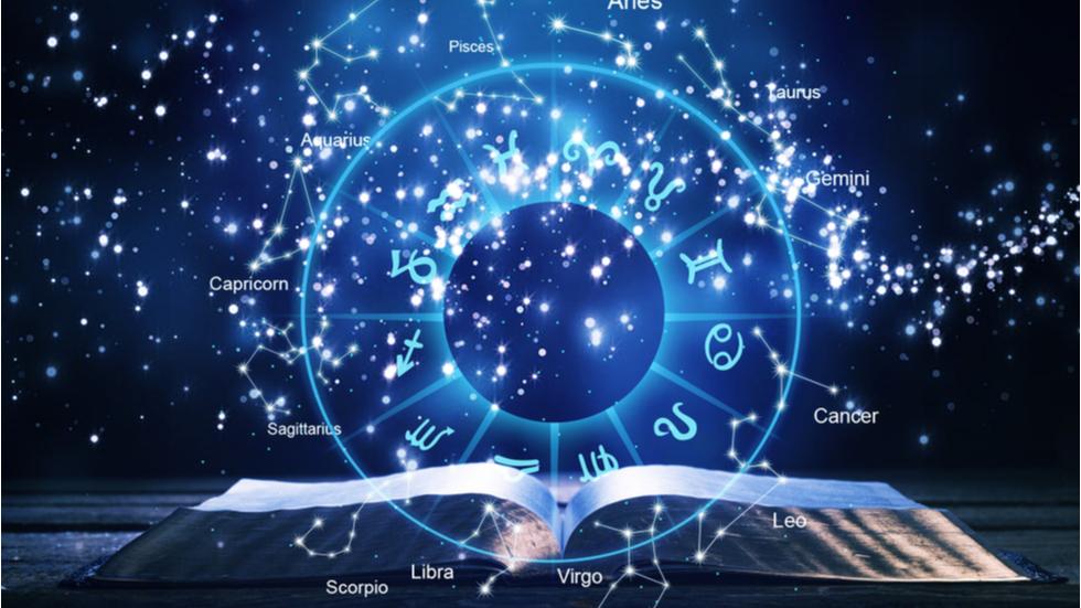 Horoscop 15 decembrie