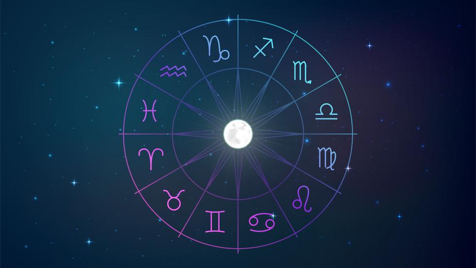 Horoscop 26 decembrie