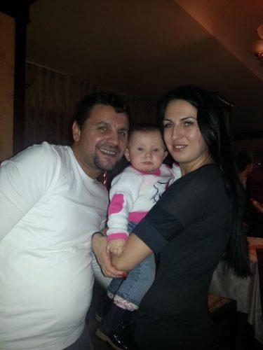 """Povestea neștiută a lui Nicu Paleru: """"La 37 de ani am pierdut tot"""""""