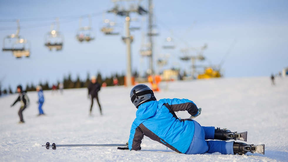 Reguli esențiale la începutul sezonului de schi