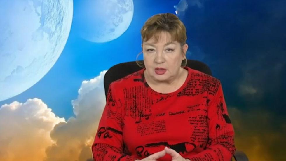 Urania: previziunile astrologice ale săptămânii 14-20 decembrie 2019