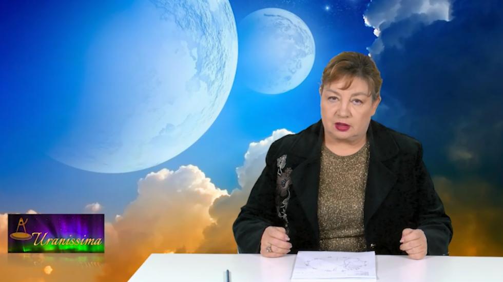 Urania previziunile astrologice ale săptămânii 21 – 27 decembrie 2019