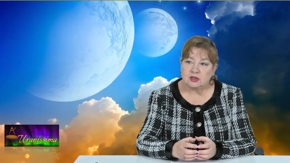 Urania previziunile astrologice ale săptămânii 7- 13 decembrie 2019