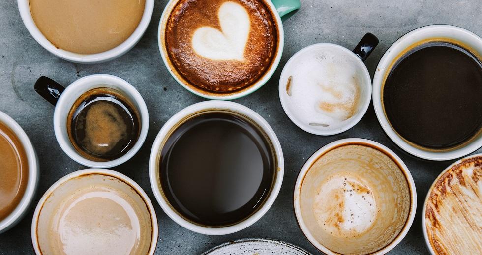 cafeaua ingredientul minune
