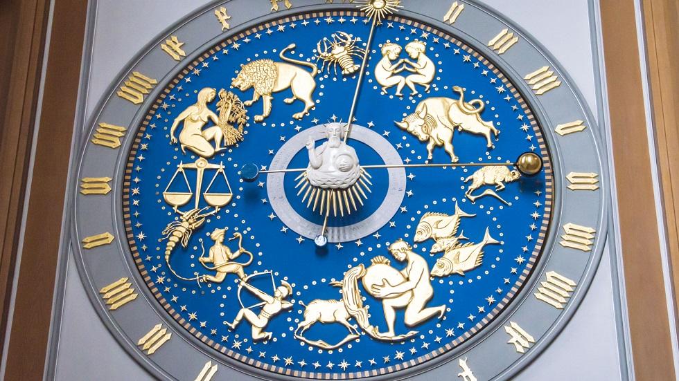 horoscop 18 decembrie