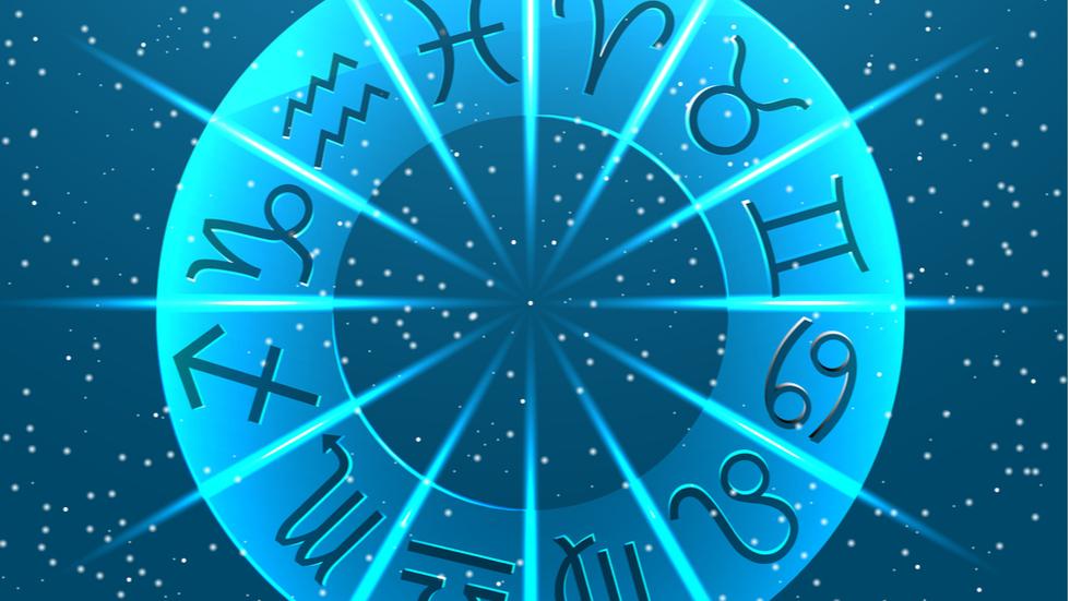 horoscop 31 decembrie