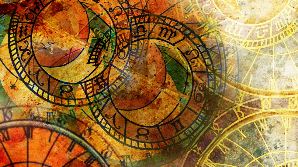 Horoscop 11 ianuarie