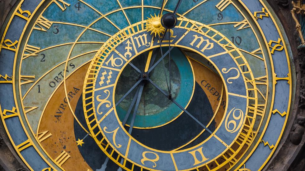 Horoscop 20 ianuarie