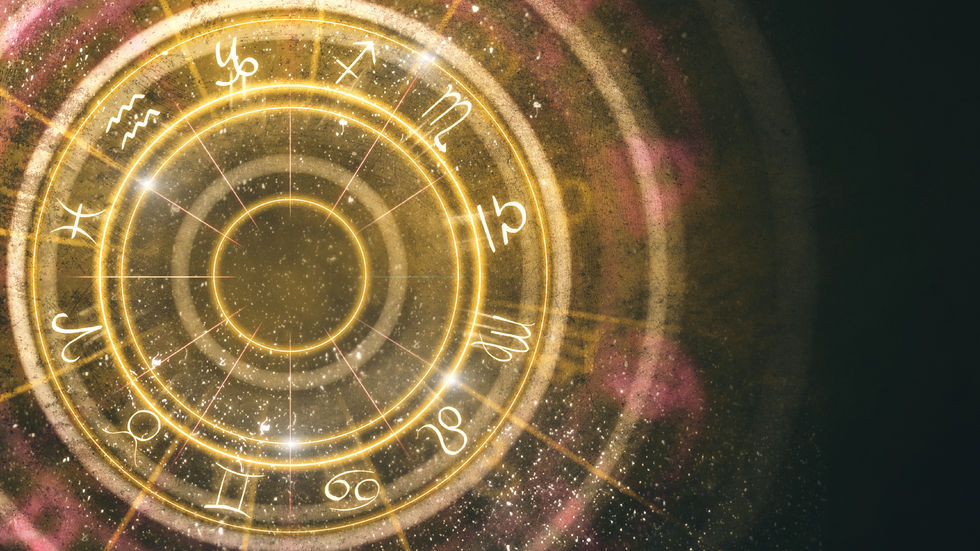 Horoscop 22 ianuarie.