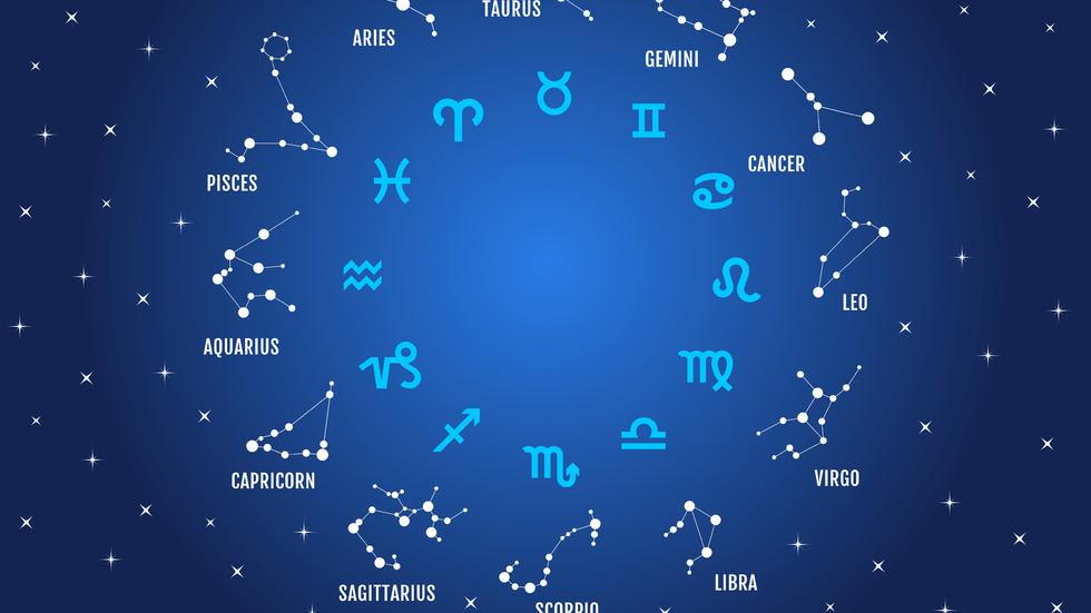 Horoscop 24 ianuarie