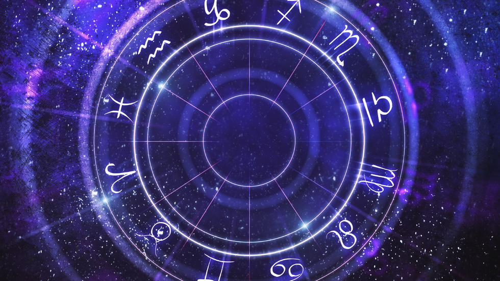 Horoscop 26 ianuarie