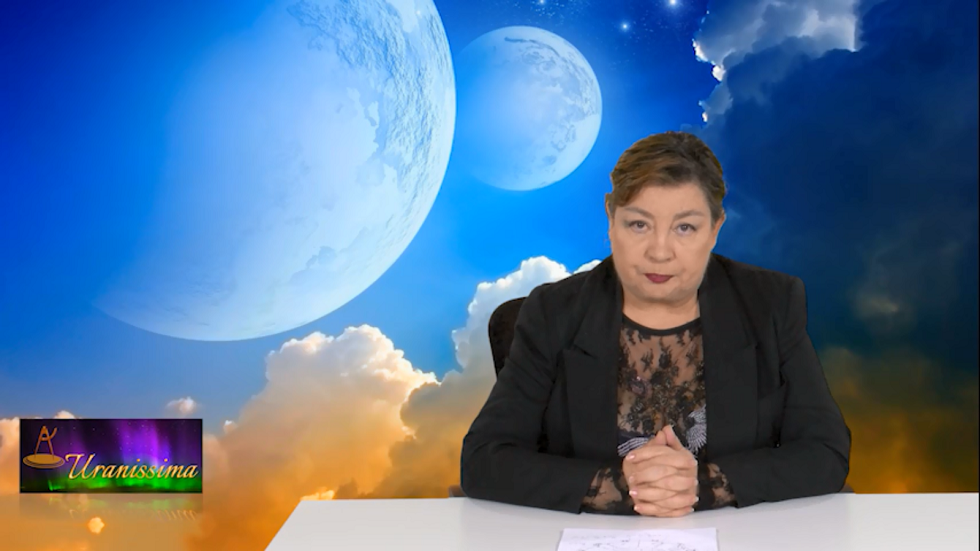 Urania previziunile astrologice ale săptămânii 1-7 februarie 2020