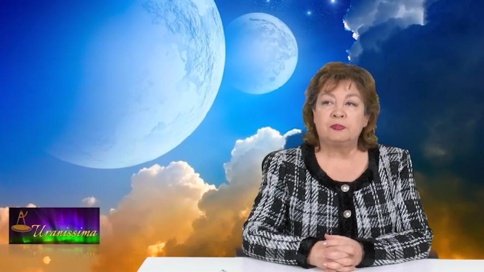Urania previziunile astrologice ale săptămânii 18-24 ianuarie 2020