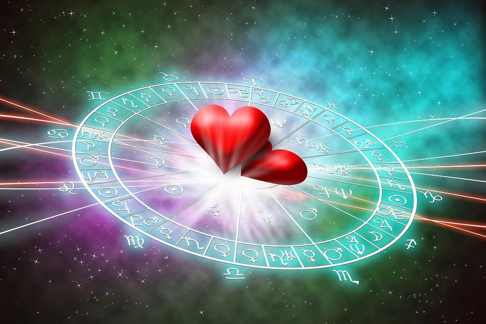 ce zodii vor începe în acest an relatii de lunga durata